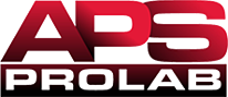 APSProLab