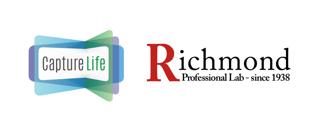 CaptureLife-Richmond-1200x495