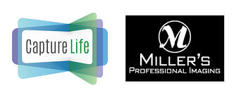CaptureLife-and-Millers-1