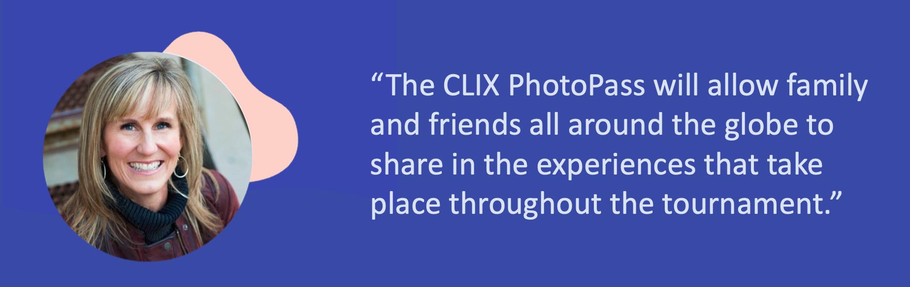 Clix Quote