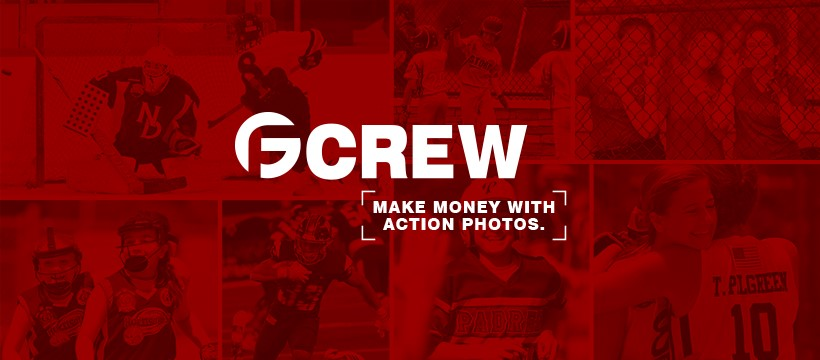 GFcrew Community