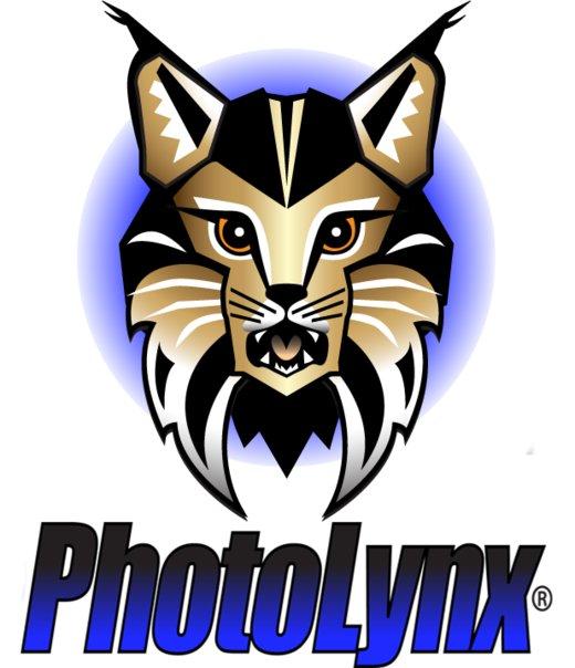 PhotoLynx Partner App