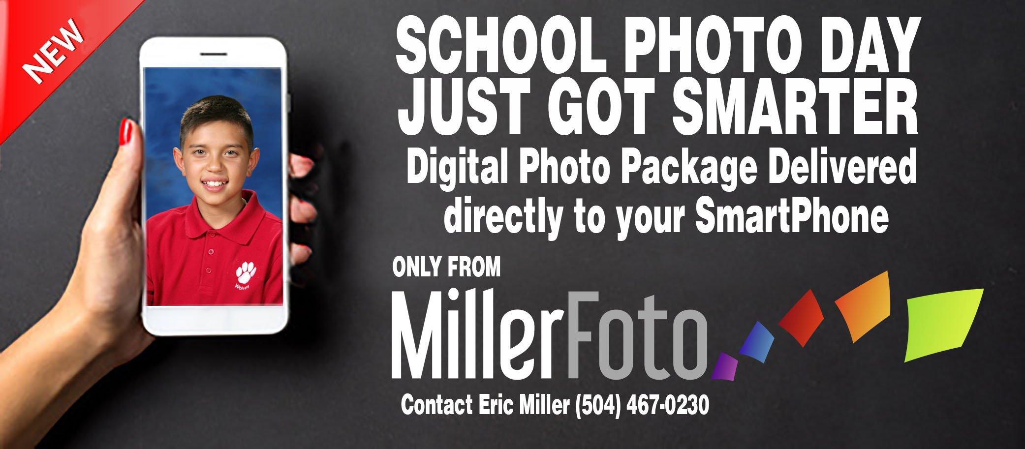 MillerFoto