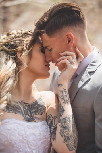 Modern_Wedding_Photography_·_EMOTION_Wedding_Photography-1