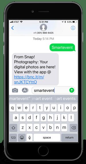 SmartEventText-2