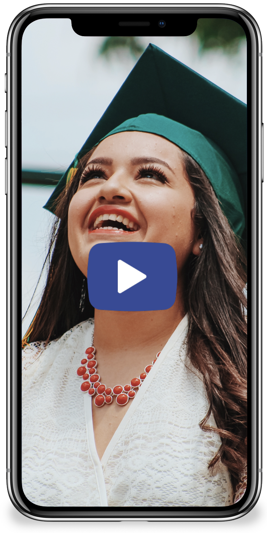 Video Story Graduation