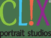 clixMN