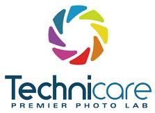 technicare-1