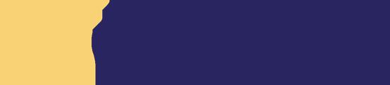 Capturelife-logo